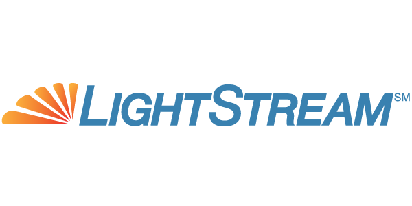 LightStream - PL
